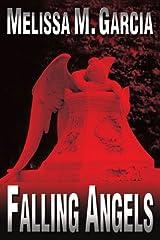 Falling Angels Paperback