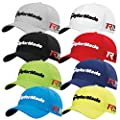 TaylorMade 2015 R15 39Thirty Stretch Fit Mens Golf Cap from TaylorMade