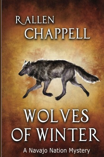 wolves-of-winter-a-navajo-nation-mystery-navajo-nation-mysteries-volume-6