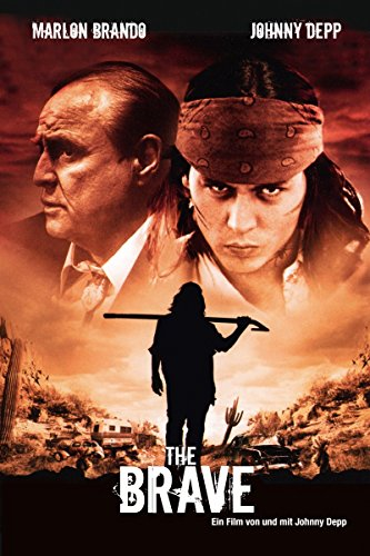 The Brave Film