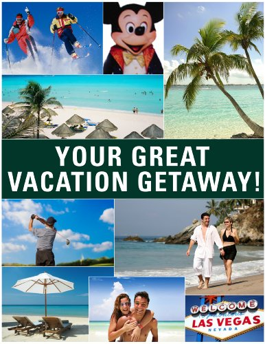 vacation-travel-incentive-voucher