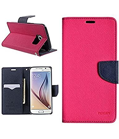 42d702a3215 ONLINE INDIA Samsung Galaxy J7 Pro FLIP COVER imported  Amazon.in   Electronics