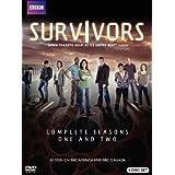 Survivors: Complete Seasons 1 & 2
