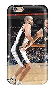 sandra hedges Stern's Shop Hot brooklyn nets nba basketball (38) NBA Sports & Colleges colorful iPhone 6 cases 2095604K710237143