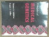 Principles of Medical Genetics, Gelehrter, Thomas D., 0683034472