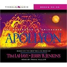 Apollyon #5