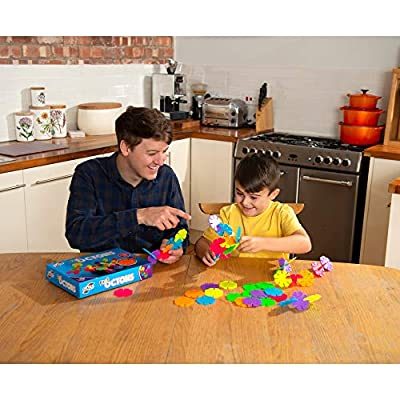 Galt Toys,  First Octons, Construction Toy: Toys & Games