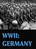 WWII: Germany
