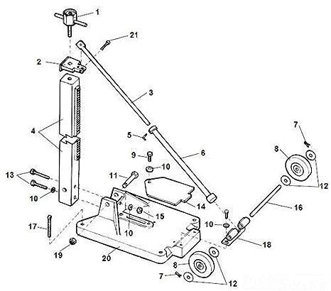 Ridgid Cutting Wheels
