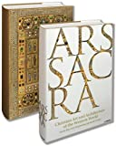 img - for Ars Sacra: Christian Art and Architecture of the Western World from the Very Beginning Up Until Today by Rolf Toman (2015-10-15) book / textbook / text book