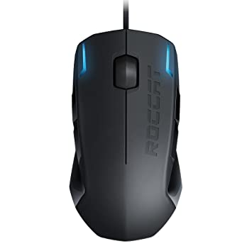 ROCCAT Kova+ Mouse Treiber Windows 10