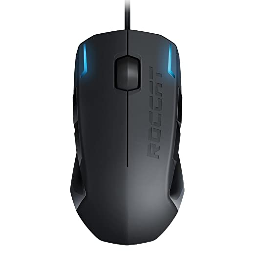 193 opinioni per Roccat Kova Max Performance Gaming Mouse