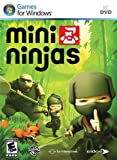 Software : Mini Ninjas [Download]