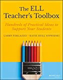 #10: The ELL Teacher's Toolbox: Hundreds of Practical Ideas to Support Your Students