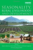 Seasonality, Rural Livelihoods and Development, , 1849713243
