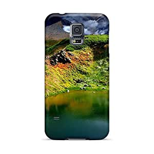 Cases Coversgalaxy S5 Protective Cases Black Friday