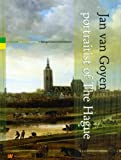 Jan Van Goyen, Waanders Editors, 9040086702