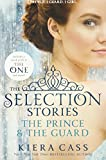 download ebook the selection stories: the prince and the guard (the selection novellas) pdf epub