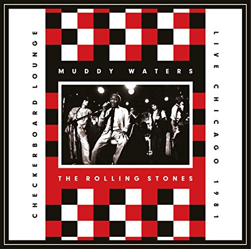 Live At The Checkerboard Lounge (The Best Of Live Lounge)