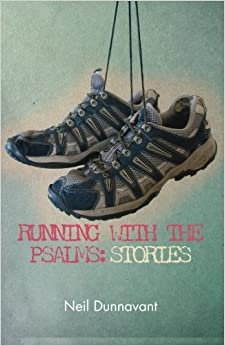 Running With the Psalms: Stories
