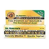 Eras Natural Sciences Wound Honey -80g tube, Health Care Stuffs
