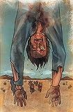 Jonah Hex #19