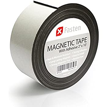 Magnetic Strips For Kitchen Knives