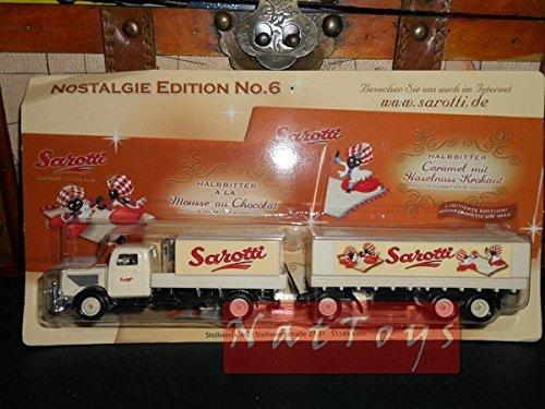 camion-truck-sarotti-halbitter-modellino-pubblicitari-die-cast-187-model
