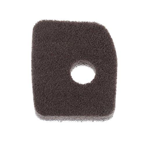 Luftfilter für Stihl BG56 BG66 BG86 BR200 SH56 SH86  4241 120 1800