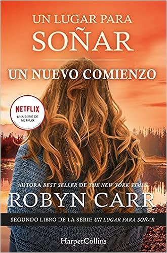 Un nuevo comienzo de Robyn Carr