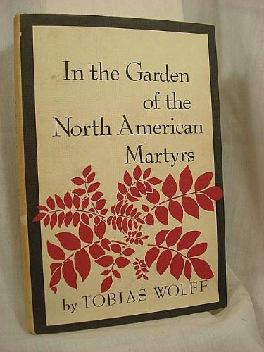 Ebook In The Garden Of Teh North American Martyrs Free Pdf Online Download