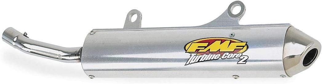 FMF Racing 20342 Spark Arrestor