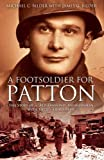 A Foot Soldier for Patton, Michael Bilder and James Bilder, 1612000908