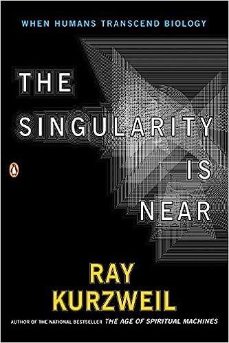 singularity definition