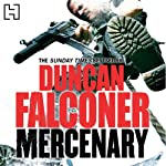 Mercenary | Duncan Falconer