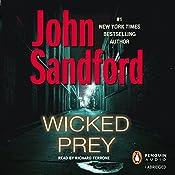 Wicked Prey | John Sandford