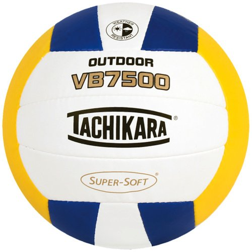 volleyball outdoor - 9