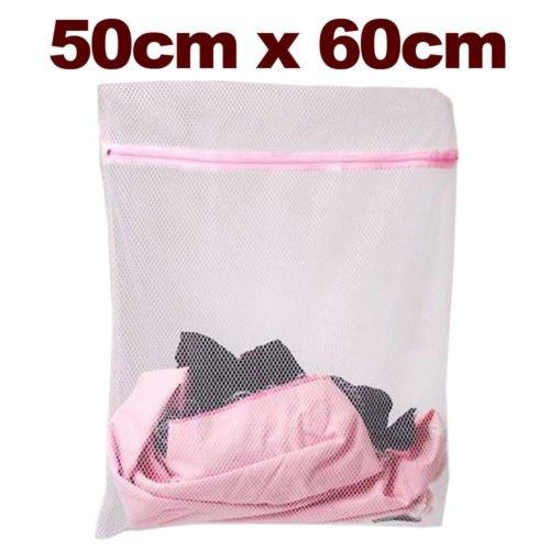 888309122216 upc sodial r sac a linge filet lave linges 50x60 upc lookup. Black Bedroom Furniture Sets. Home Design Ideas