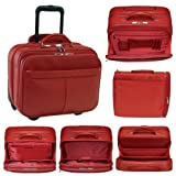 Ultimate Computer Commuter Travel Case, Bags Central