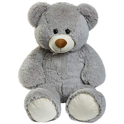 giant teddy bears cheap - 4
