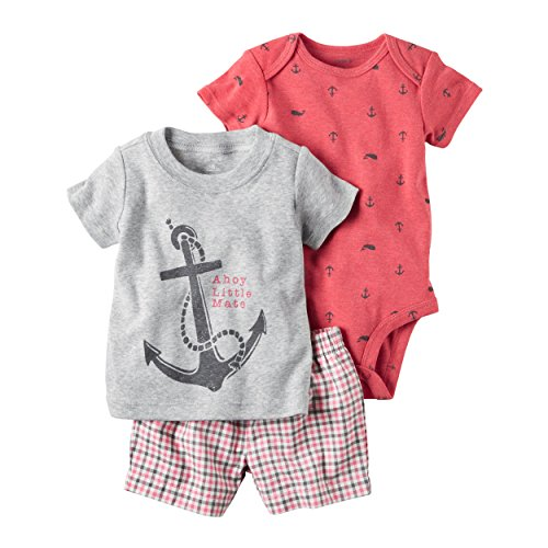 carters-carters-baby-boys-diaper-cover-sets-121h175-heather-18m
