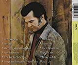 The Best of Conway Twitty: The Millennium Collection (20th Century Masters)