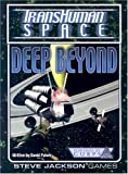 Deep Beyond (Transhuman Space)