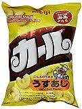 Meiji Karl Usuaji Snack Bag, 2.64 Ounce
