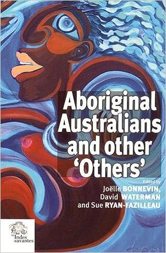 """Livres gratuits en ligne Aboriginal Australians and other """"others"""" pdf ebook"""