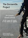 The Bonneville Project