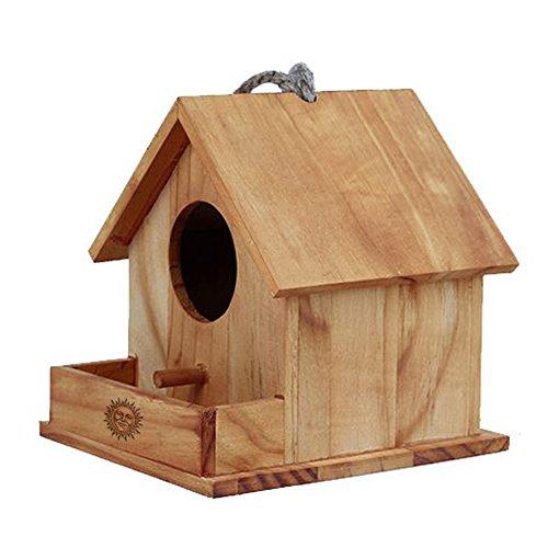 Buy bird house