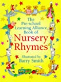 Nursery Rhymes, Barry Smith, 067087194X
