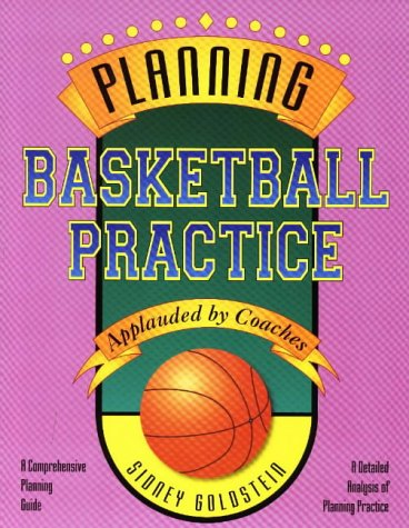 Practice (Nitty-Gritty Basketball Series) ()