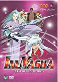 Inuyasha - Curse of Generations (Vol. 26)